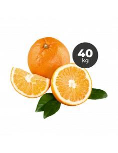 Taronges ECO (40 kg)