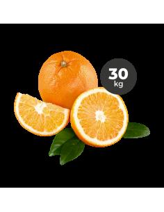 Taronges ECO (30 kg)
