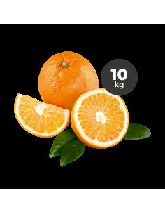 Taronges ECO (10 kg)