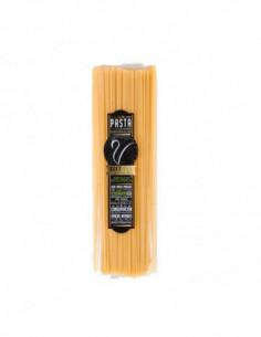 Espaguettis blancs Riet...
