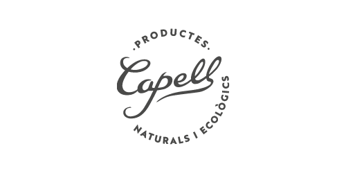 Capell